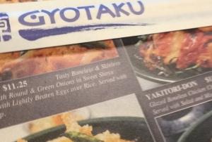 gyotaku1